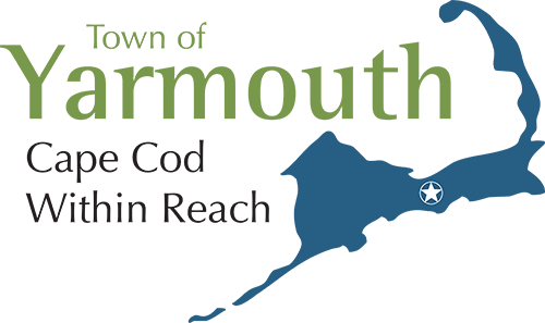 Town of Yarmouth: Cape Cod Within Reach